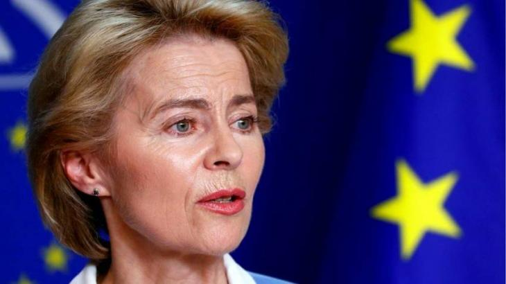 European Commission Approves Slovakia's Recovery Plan - Official