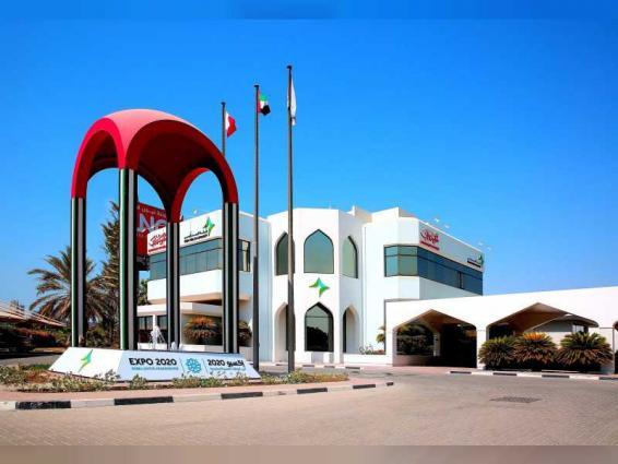 New DHA Services available on DubaiNow app
