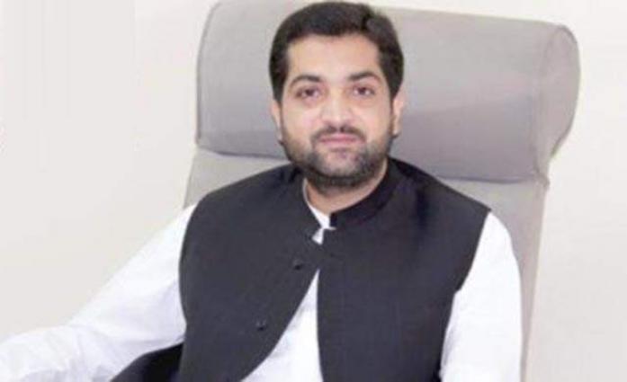 No signs of tortures  found on body of Usman Kakar : Ziaullah Langove