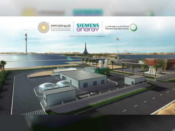 WAM Report: UAE leads on global climate action through green economy plans