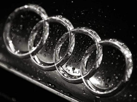 Audi to stop making fossil fuel cars by 2033: CEO