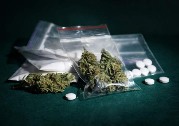 Int'l day against drug abuse and illicit trafficking to be marked tomorrow