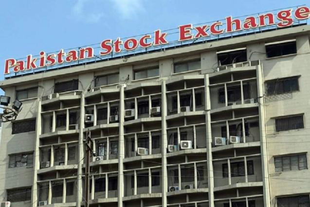 Pakistan Stock Exchange to open office in Peshawar