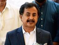 Bilawal has belittled himself for petty vested interests: Haleem  ..