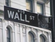 Wall Street strikes records on jobs data