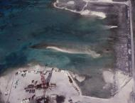 France denies cover-up over Pacific nuclear tests