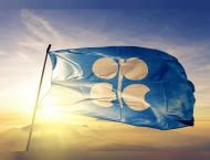 OPEC daily basket price stood at $75.18 a barrel Friday