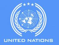 World leaders to meet at UN Tuesday to help drive pandemic recove ..