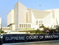 Supreme Court refers case regarding regularization of lecturers i ..