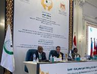 Preparatory Meeting for Eighth OIC Ministerial Conference on Wome ..