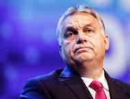'Unprecedented campaign' against Hungary over LGBTQ law: minister ..