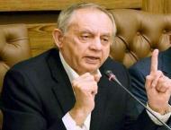Razak assures APSA of resolving issues
