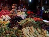 Dist Administration imposes Rs 179,500 fines on 82 profiteers
