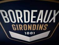 Bordeaux future rosier after city approves new stadium guarantees ..
