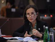 EU Includes Afghanistan in Central Asia Management Border Program ..