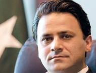 Govt devises multi-pronged strategy to reform gas sector: Tabish ..