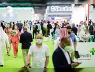 Arab Health and Medlab Middle East generates over AED767-mn deals ..