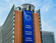 Brussels stalls on Hungary Covid funds as LGBTQ row simmers