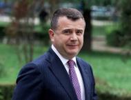 UAE beacon of peace and tolerance in region: Deputy Speaker of Al ..