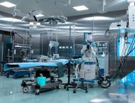 China becomes biggest exporter of medical equipment to Indonesia ..