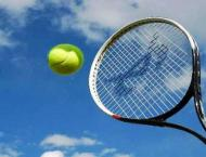 New Khan Punjab Open Tennis Championship reaches semifinals stage ..
