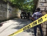 Suspect Arrested in Haiti Was 'Confidential Source' for US Drug A ..