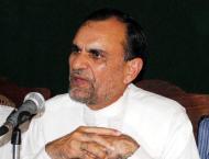 CPEC to open new avenues of prosperity in region: Swati
