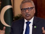 Pakistan to get edge in IT sector, digitization process to ensure ..