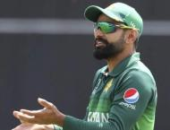 T20I series against England is crucial for us: Mohammad Hafeez