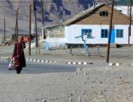 Bishkek to Evacuate All Ethnic Kyrgyz People Who Fled From Afghan ..