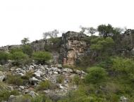 Tourism dept to restore historical Tulaja Fort