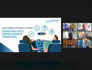 Dubai Chamber's webinar examines impact of advanced technolo ..