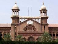 Lahore High Court withdraws arrest warrants of assistant commissi ..
