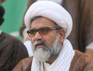 21 ulema entry in Hafizabad banned : Deputy Commissioner