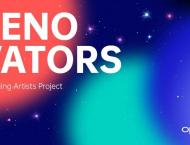 OPPO Launches Renovators 2021 Emerging Artists Project, Lighting  ..
