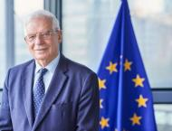 EU Expresses Support for 'New Spirit' of Cooperation in Central A ..