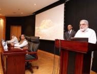 PITB organizes training workshop for contractors on E-procurement ..