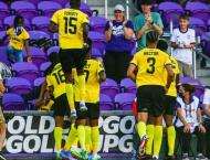 Jamaica, Costa Rica rally to win Group C games in Gold Cup