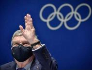 Olympics chief urges Japan to support Games as Covid hits Village ..