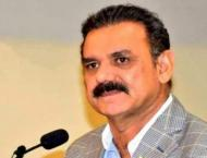 Entire 1000 km coastal line to be made clean, green: Asim Bajwa