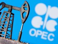 OPEC+ Countries Agree to Meet Sunday to Discuss Oil Deal - Source
