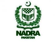 NADRA to issue succession certificates in KP