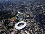 Fourth Covid case in Olympic Village as Toyota rules out Games ad ..