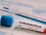 UK reports another 48,161 daily corona-virus cases