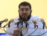 Hajj sermon: Prophet (PBUH) asked people not to visit areas affec ..
