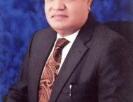Nationwide load shedding outcome of mismanagement: Mian Zahid Hus ..