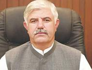 KP CM directs progress on tourism sector roads within timelines
