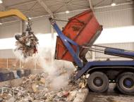 Chinese, Spanish firms to operate solid waste management operatio ..