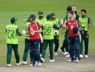 Pakistan, England thrilling T20I decider tomorrow