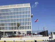 Austria, US Probe 'Havana Syndrome' Cases Among US Diplomats in V ..